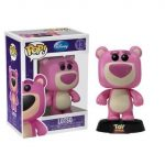 Funko Pop! Lotso [Toy Story] 1