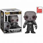 Funko Pop! The Mountain (15cm) [Juego de Tronos]