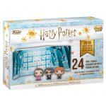 Calendario Adviento Harry Potter 1