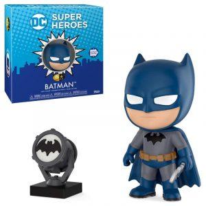Figura 5 Star DC Classic Batman