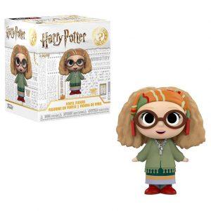 Figura Funko Mystery Minis Harry Potter Sybill Trelawney Exclusivo