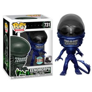 Funko Pop! Xenomorph (Alien) Exclusivo