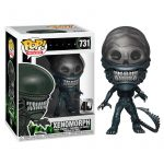 Funko Pop! Xenomorph [Alien]