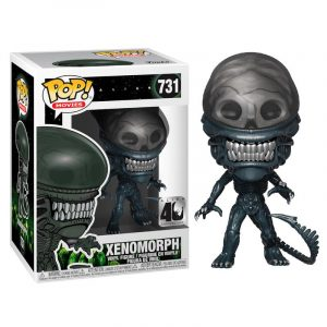 Funko Pop! Xenomorph (Alien)