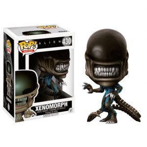 Funko Pop! Covenant Xenomorph (Alien)