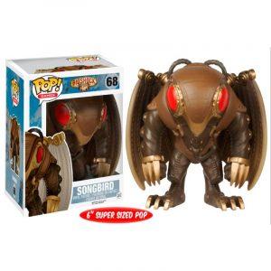 Funko Pop! BioShock Songbird 15cm
