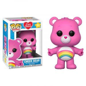 Funko Pop! Osos Amoroso Cheer Bear
