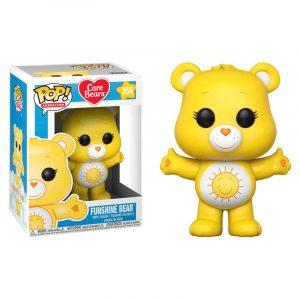 Funko Pop! Osos Amoroso Funshine Bear