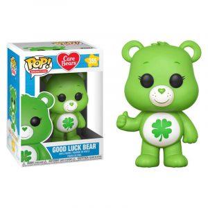 Funko Pop! Osos Amoroso Good Luck Bear