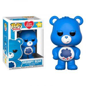 Funko Pop! Osos Amoroso Grumpy Bear