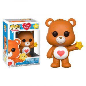 Funko Pop! Osos Amoroso Tenderheart Bear