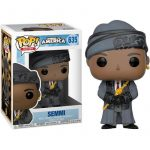 Funko Pop! Coming to America Semmi 1