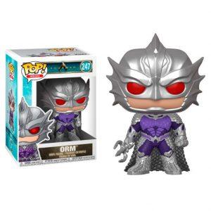Funko Pop! Orm [Aquaman]