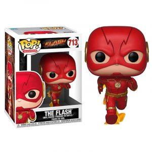 Funko Pop! The Flash