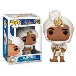 Figura POP Disney Aladdin Prince Ali