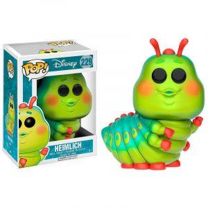 Funko Pop! Disney Bichos Heimlich