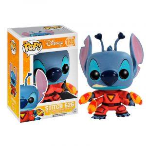 Funko Pop! Stitch 626 [Lilo & Stitch]