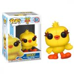 Funko Pop! Ducky [Toy Story 4]