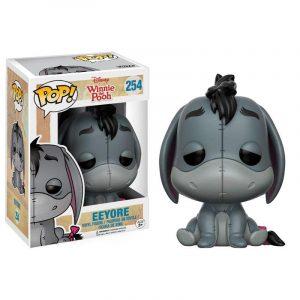 Funko Pop! Eeyore [Winnie the Pooh]
