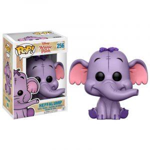Funko Pop! Heffalump [Winnie the Pooh]