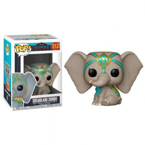 Funko Pop! Dreamland Dumbo