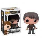 Figura POP Game of Thrones Arya Stark