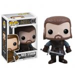 Figura POP Game of Thrones Ned Stark