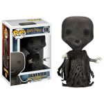 Funko Pop! Dementor [Harry Potter]