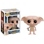 Funko Pop! Dobby [Harry Potter]