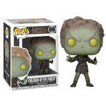 Funko Pop! Children of the Forest [Juego de Tronos]