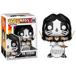 Funko Pop! Catman [KISS]