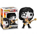 Funko Pop! Starchild [KISS]