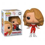 Funko Pop! Mariah Carey 1