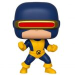 Figura POP Marvel 80th First Appearance Cyclops