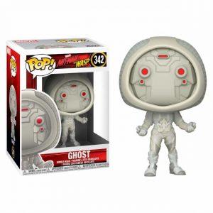 Funko Pop! Ghost [Ant-Man]