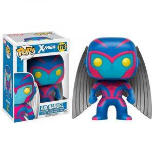 Funko Pop! Archangel [X-Men]