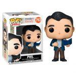 Figura POP Modern Family Phil