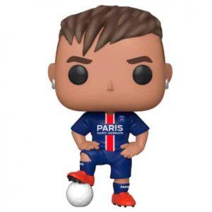 Funko Pop! Neymar Jr. [PSG]