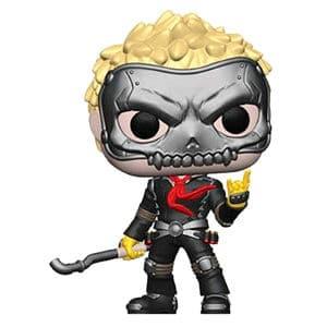 Funko Pop! Persona 5 Skull