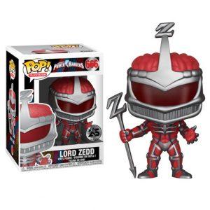 Potencia POP Vinilo Verde Ranger no casco Power Rangers estándar de múltiples