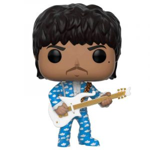 Funko Pop! Prince Around the World in a Day