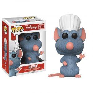 Funko Pop! Ratatouille Remy