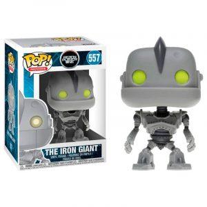 Funko Pop! Ready Player One Iron Giant