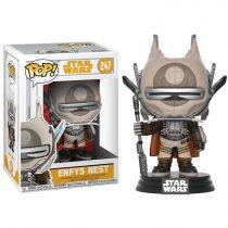 Funko Pop! Enfys Nest [Star Wars]