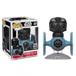 Funko Pop! Tie Fighter Pilot 15cm [Star Wars]