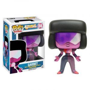 Funko Pop! Garnet [Steven Universe]