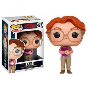 Funko Pop! Barb [Stranger Things]