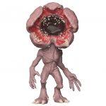 Figura POP Stranger Things Demogorgon 15cm