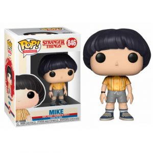Funko Pop! Mike [Stranger Things 3]