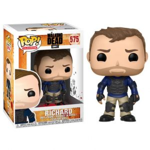 Funko Pop! Richard (The Walking Dead)